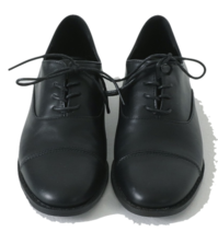 Norton lace-up loafers