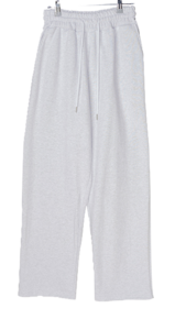 Maled Zuri Training Wide Pants