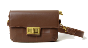 Kaylan shoulder & cross bag