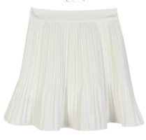 Pearl Wrinkle SK Shorts Lining