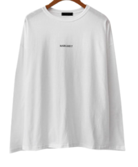 Margaret Box T-shirt