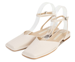 Age mary jane sandals