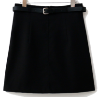 Aaron Belt Set Skirt