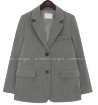 PRINTO CLASSIC SINGLE JACKET