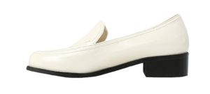Wave Loafers