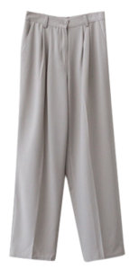 Chicmonte Cooling Slacks
