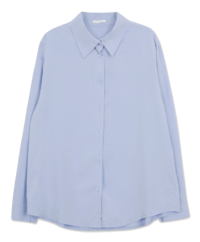 Chartensel shirt blouse