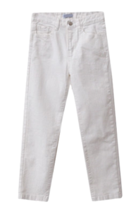 Day Fit Date Pants