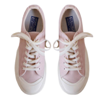 Stitch Daily sneakers