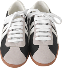 MATICAL COLOR SNEAKERS