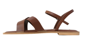 Mabe sandals
