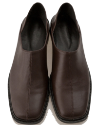 Mamont unique mood loafers