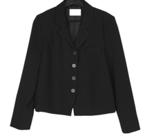 Withbell single short jacket