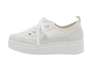 Dade lace-up sneakers