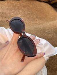 Aude Chic sunglasses