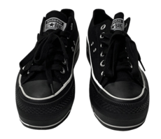 Sudy full-heeled Converse sneakers