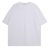 PBP.Light Eraser Cufflink Short Sleeve Tee
