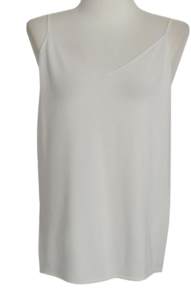 ENT Knitwear Sleeveless