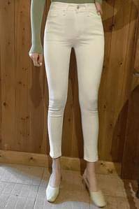 Wen's Daily Skinny Ivory 29 only