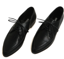 Chester classic loafers