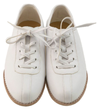 Lucy Stitch sneakers