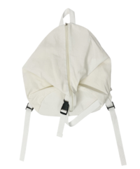 Muse two-way backpack