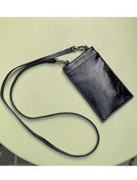 Wallet & Phone Case Mini Bag