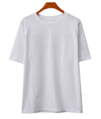White Nine T-shirt