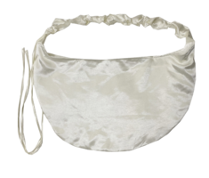 Padded string bag