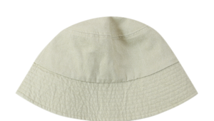 Dying Bucket Hat