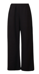 One mile wide banding trousers