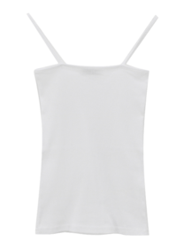 Knock Thong Sleeveless