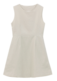 Rainey Sleeveless Dress
