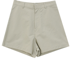Canoe short pants