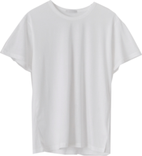 well made half sleeve T (5colors)