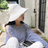 Vintage Surgical Bungy Bucket Hat H#YW003