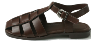 Youth Gladiator Sandals