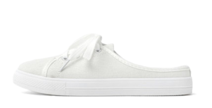 This is a trendy basic sneakers blocker 10926 ♡ 2nd edition ♡