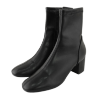 California ankle boots shoes