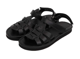 glady casual sandals