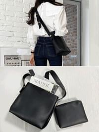 with out crossbody bag
