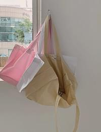 day by day eco bag