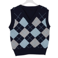 Check Buying Knitwear Best