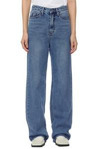 Pauling Straight Jeans