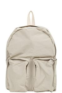 tommy Faded backpack