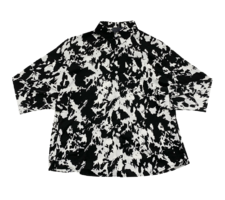 Smith's painting shirt