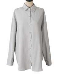 all-time oxford shirt
