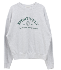 Sportively MTM