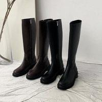 Recommended Roxy Long Boots for Short Girls