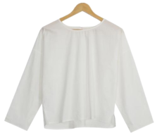 madring blouse
